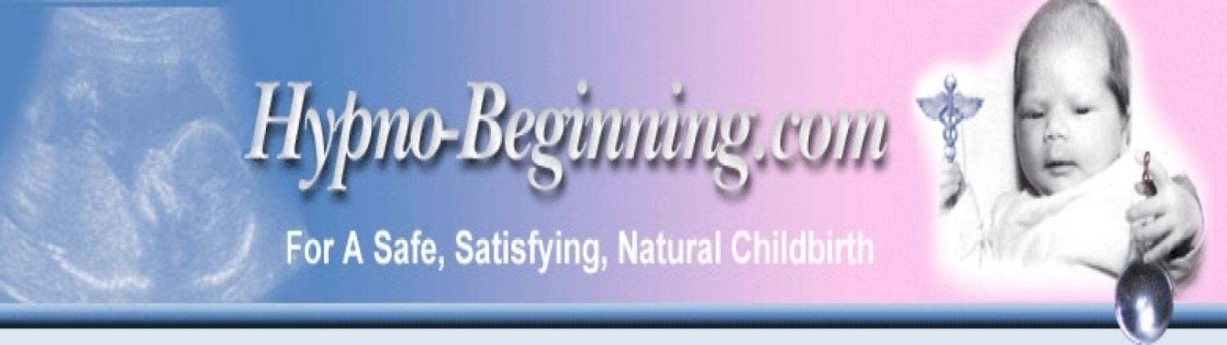 Natural Birth and Pregnancy
